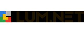 Website Development at LUM.NET Internet Strategies
