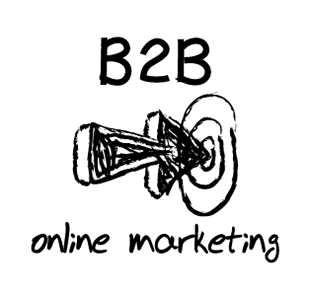 B2BOnlineMarketing3