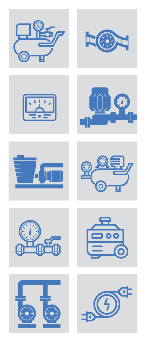 IndustrialIcons