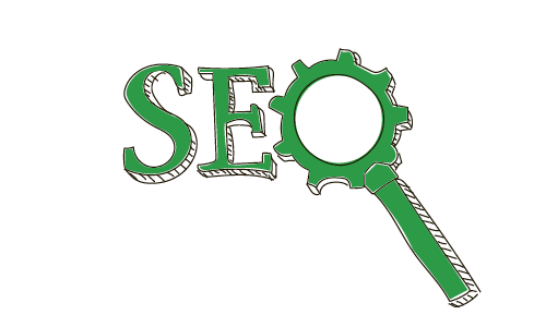SEO Optimized B2B