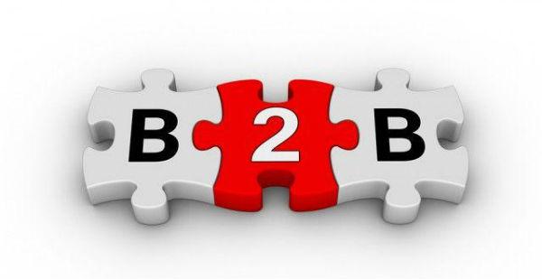 B2B SEO Company in Houston