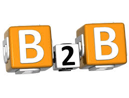 B2B SEO Services – Lum.net