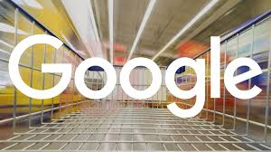Google's Constantly Changing Rules