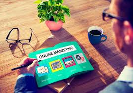 Secret Of Today Success: B2b Online Marketing