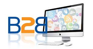 Lum.Net-B2B Development Company
